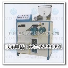 SZ-400多功能米粉機 小型米粉機 全自動米粉機