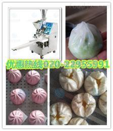 XZ-86湖南自动 成型机,郴州水晶包工艺配方