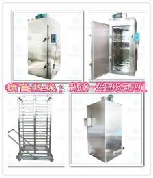 單門蒸包柜重慶大型蒸包柜,專業生產蒸包子饅頭的機器