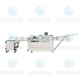SZ-09B昆明鲜花饼机设备 鲜花饼机 特价鲜花饼机器