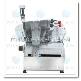 SZ-300全自动切片机全自动切片机 全自动羊肉切片机厂家 全自动切片机价格
