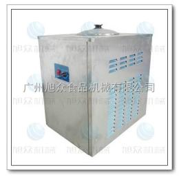 BQL-12Y硬质冰淇淋机厂家 做冰淇淋的机器 广东冰淇淋机厂家