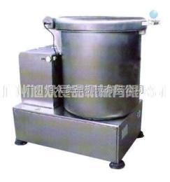 YCT-600蔬菜脱水机设备 蔬菜脱水机价格 专业制作蔬菜脱水机