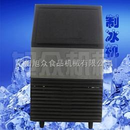 制冰机 专业制冰机 广州制冰块机 台湾制冰机厂家