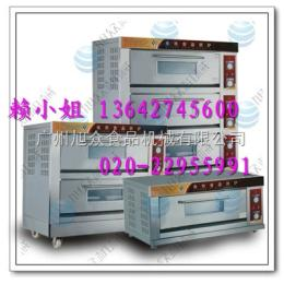 VHR-39食品烘爐廠家  遠紅外線食品烘爐