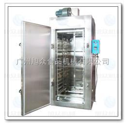 蒸包柜單門/雙門旭眾供應熱銷蒸包柜  廣州蒸包柜
