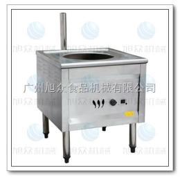 蒸包炉(蒸炉)不锈钢蒸包炉  电蒸包炉  燃气蒸包炉 节能蒸包炉  单孔蒸包炉