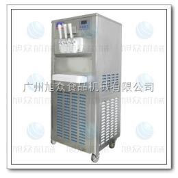 BQL-216T旭众BQL-216T冰淇棱机-茂名冰淇淋机
