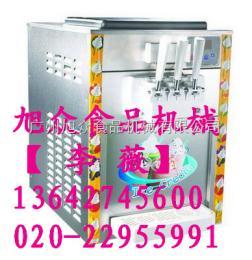 BQL-12Y硬质冰淇淋机硬质冰淇淋机、冰湛淋机批发、BQL-12Y硬质冰淇淋机