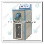 SZ-100米粉機-米粉機價格,全自動米粉機價格,紅薯粉條機
