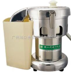 WF-A3000商用榨汁机旭众商用榨汁机 水果榨汁机 榨汁机市场价 商用榨汁机 商用榨汁机厂家 商用榨汁机