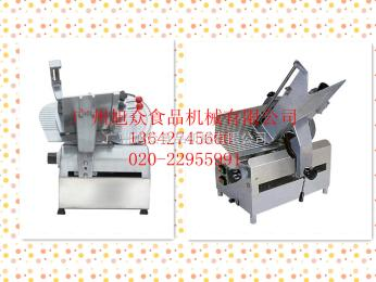 SZ-250A旭众多功能切片机旭众全自动切片机,不锈钢切片机,羊肉切片机,羊肉切片机价格,肥牛切片机,冻肉切片机