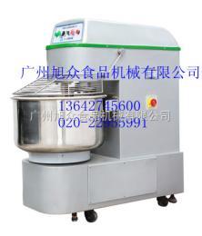 多功能和面机价格 食品搅拌机价格 和面搅拌机价格 立式和面机  和面机不锈钢 双速双动和面机