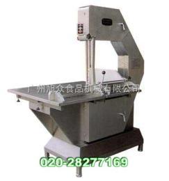 全自动锯骨机-锯骨机-锯骨机厂家直销-锯骨机价格