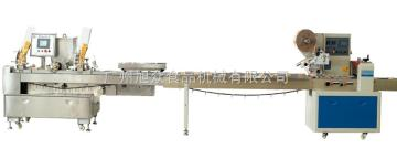 XZ-30澶瑰�楗兼�烘��藉す蹇�楗兼�恒����濂ュ�╁ゥ澶瑰�楗煎共�烘��浼�zui�颁骇��澶瑰�楗煎共��