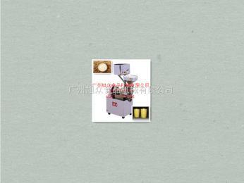 13642745600惠州磨浆机价格 河源磨浆机报价 梅州磨浆机不锈钢 汕头自动磨浆机 揭阳磨浆机zui新报价