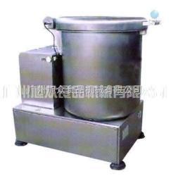 YCT-600蔬菜脱水机—脱水设备—2012年zui新行情