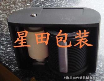 XT-CM型手动滚码机