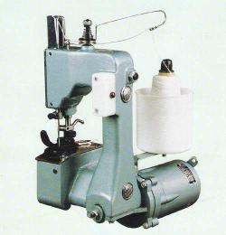 手提电动缝包机 封口机