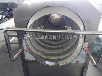 XD-6800塑料袋清洗机