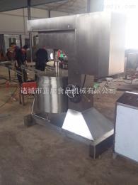 DJ-300肉丸成套设备|牛肉丸|全自动肉丸成型机|肉丸打浆机