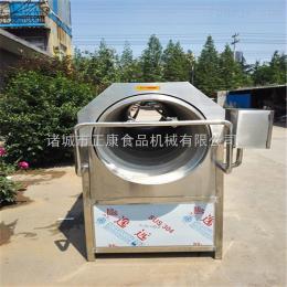 XD-4600滚筒洗袋机 ,榨菜咸菜酱菜包清洗机,真空袋清洗机