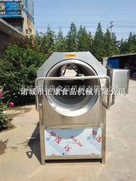 XD-5800自动滚筒喷淋清洗机价格 方便袋 火腿肠 酱菜包装袋清洗机厂家