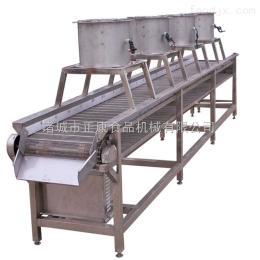 ZK-2200不锈钢摊晾机,风干机 全自动摊晾机 酿酒设备 酒厂设备