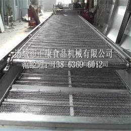 ZK6000巴氏杀菌生产线低温杀菌,鲜奶酸奶巴氏杀菌机