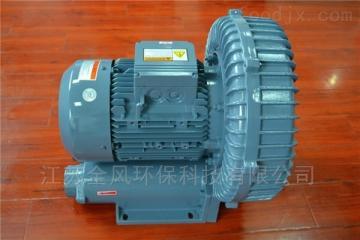 RB-022高壓風機