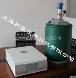 HS-DSC-101B低溫差示掃描量熱儀
