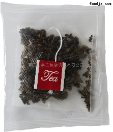 尼龍袋三角包茶葉包裝機生產家