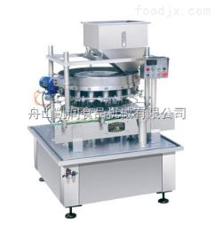 CRKL18(A)出口直销加果粒机生产厂家