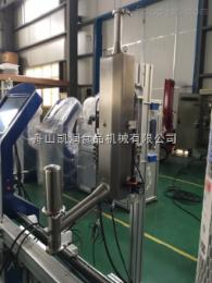 CRYD-600提供矿泉水加液氮设备厂家