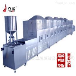 二氧化硅微波干燥机设备厂家