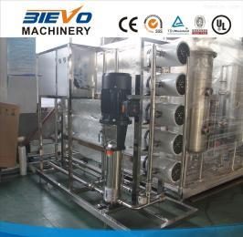 供应反渗透纯水处理设备