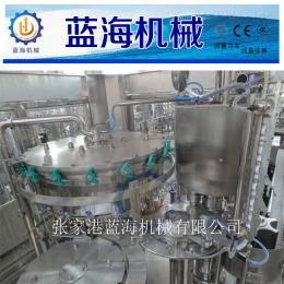 LHDCGF40-40-12可乐饮料设备