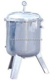 ZRP-4型砂過濾器|過濾器