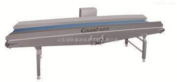 SPP-CL-600-GM-900回程輸送機