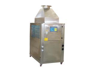 BS-10-CL-001科邁達冰水機 冰水機原理 山東冰水設備廠家