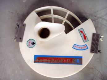 MP30II銀鷹饅頭機配件30饅頭機成型盤總成