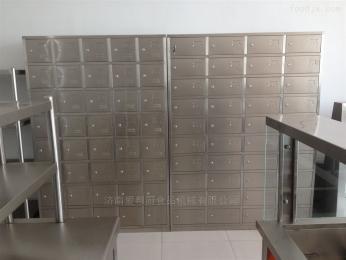 儲物柜、儲物架商用不銹鋼儲物柜系列