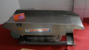 ZDS1000ZDS1000型不锈钢全能振动筛