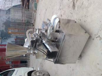 YZB40/YZB40I不锈钢蒸包成型机
