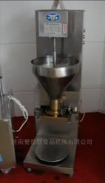 YRW-300肉丸成型机