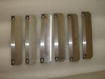 大量供应100型切丁机配件片刀