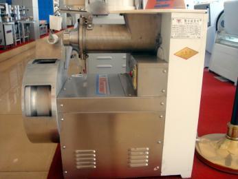 MP50型供應面食機械設備不銹鋼饅頭機