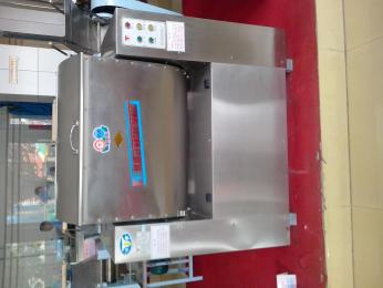 HWT30自动和面机
