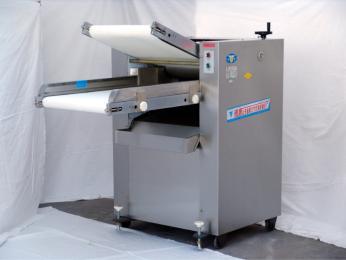 供应银鹰面食加工设备500型自动揉面机