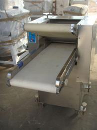 YMZD500型不銹鋼自動揉面機